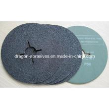 Vulcanized Fiber Disc