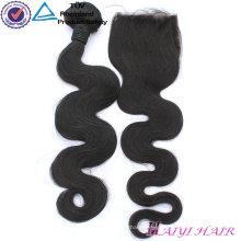 No Chemical Processed Hair Bundles Virgin Hair