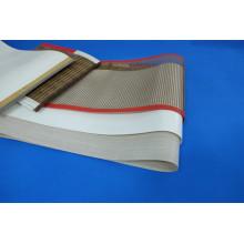 Teflon Coated Conveyor Belts