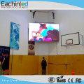 P5mm klare bild xxx bild LED media display LED studio bildschirm