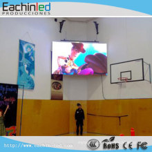 P5mm clear image xxx picture LED media display LED studio screen