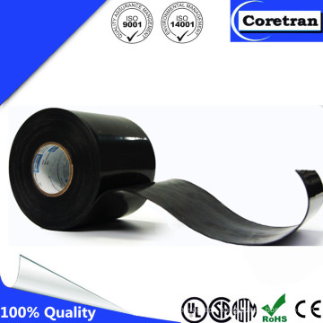Cheap Fireproof Material Self Amalgamating Tape
