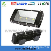 LED Light Manufacturer Bridgelux High Power LED Tunnel Lighting