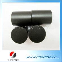 Kundenspezifischer Magnetzylinder