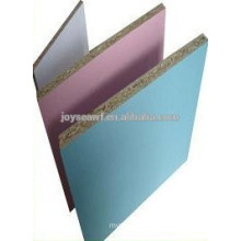 melamine osb for for furniture and construction decorate