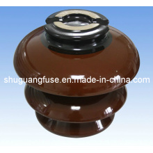 Pin Type Insulators for High Voltage (P-20-Y)