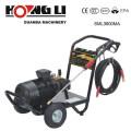 SML3600MA pompe à haute pression de rondelle de voiture / pompe à laver industrielle