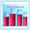 Pharmazeutisches Glasrohr für Ampullenfläschchen Flasche