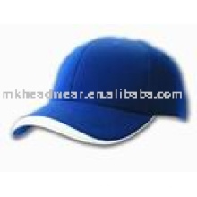 fashion sports cap
