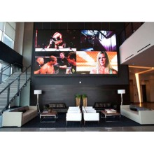 High Quality for Led Poster With Ad Player,Smart Led Ad Player,Led Poster Display Manufacturers and Suppliers in China High Resolution Digital Indoor Fixed Screen supply to Poland Factories