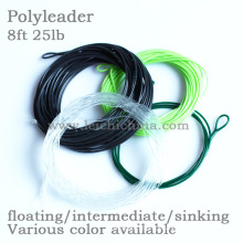 Wholesale Top Grade Fly Fishing Polyleader