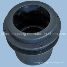 High Quality Aluminum Machining Casting for Electronic Products