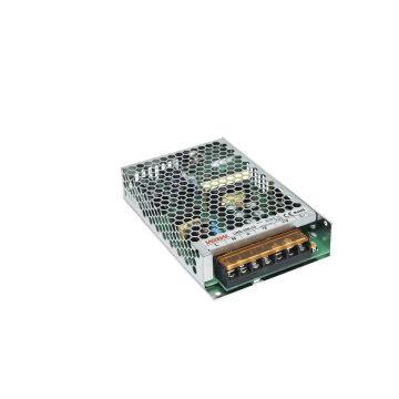 Lrs150W 12V Schaltnetzteil mit Ce und RoHS
