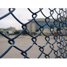 Vorübergehende Kette Link Zaun zum Verkauf