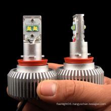 H11 CREE LED 30W White AC/DC8-28V LED Headlight
