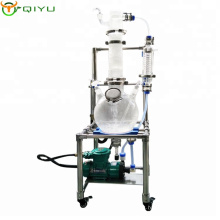 Customized Tail gas absorption device  Tail gas absorber Tail gas treatment device