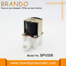 Normal Close Quick Connect RO Pneumatic Valve