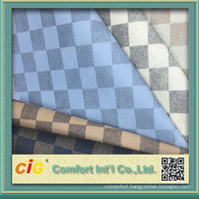 new printing designs of PP non-woven fabric