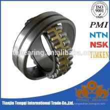 1930181 198906 1j0498625 cojinete del motor de la rueda apto para fiat / iveco