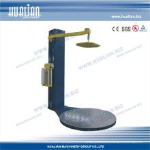Hualian 2016 Automatique Stretch Pallet Wrapper (HL-2100P)