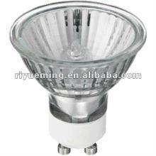 Lampe halogène GU10 35W 50W 18w 28w 33w 42w