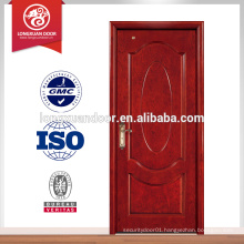 wood door design, main entrance solid wood door, outside door wood design
