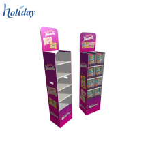 Retail Store Display,Make Up Store Display,Accessories Retail Store Display
