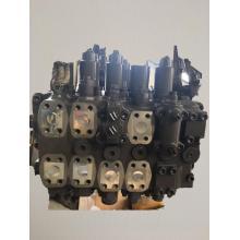 VOVLO EC460 Управление главным клапаном 14699704