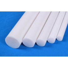 Extruded Polytetrafluoroethylene Rod For Mechanical , High