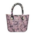 wholesale new look famous korean women handbag designer