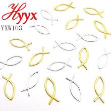 HYYX China Suppliers Manufacturers Decoración de la tabla de la oficina de interior artículo confeti