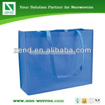 high quality nonwoven m&m bag