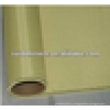 Экспорт качественных продуктов twaron и kevlar fabric хотят купить вещи из фарфора Выбор качества