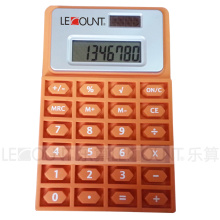 Silicon Calculator (LC522A)