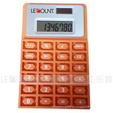 Calculadora de silício (LC522A)