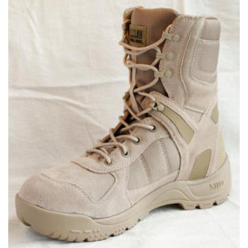 Fashion Military Combat Hiking Boots (521)