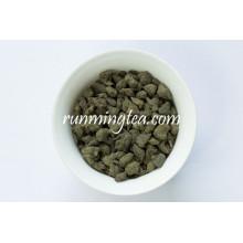 Meilleur thé de Ginseng Oolong (norme de l'UE)