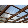 Лист крыши композитный лист крыши frp