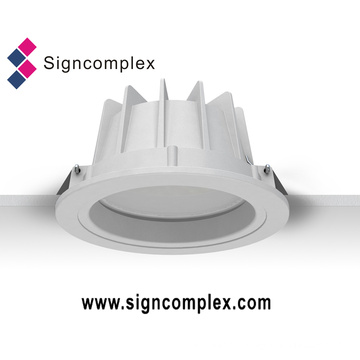China Dali Dimmable LED Downlight 30W with TUV CE RoHS