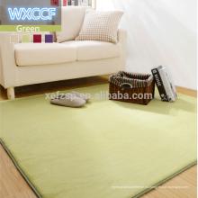 decoración del hogar piezas área de oración alfombra justo y buen precio