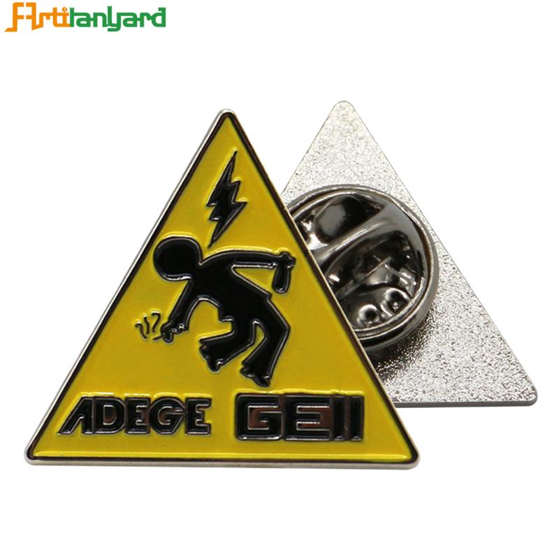 Al Img 5335