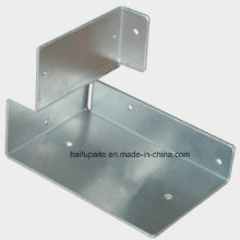 Puching Parts Stamping Part Metal Fabrication Metal Cabinet Metal Enclosure