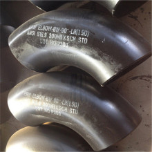 Elbow Tee Reducer Pipe Fitting