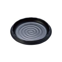 Melamine Mat-Finished Plate/Melamine Dinnerware (IW13215)