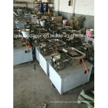 Automatische Dumpling Molding Machine / Dumpling Maker Maschine
