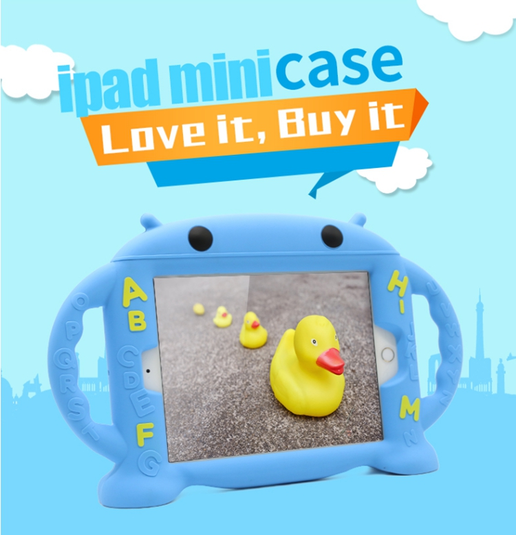 inch tablet case with keyboard