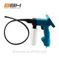 Outil de nettoyage de voiture de QBH AV7823, pulvérisateur de jet d'eau pour le lavage de voiture