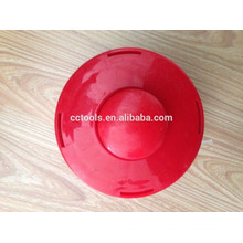 trimmer head Red1E40F-5A 1E40F-6A 1E44F-5A spare parts made in Zhejiang