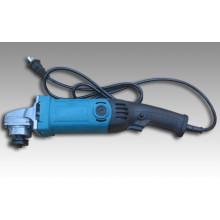 Broyeur électrique à angle droit 110 mm 600W