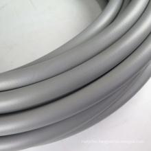 Wholesale Wrap Surface Gray Urea Def Dispenser Flexible Urea Rubber Hose